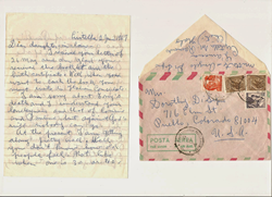 79 Letter 8a from DiSipio - Italy - June 2, 1967.jpg