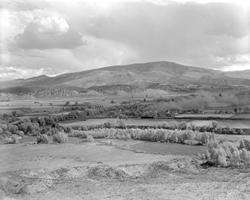 Gypsum, Colorado