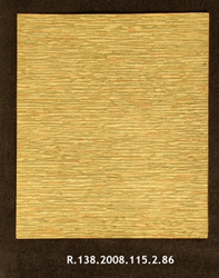 Companion Paper of Popular Grasscloth