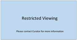 Restricted Viewing.jpg