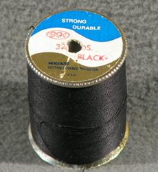 spool--Thread