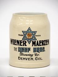 Wiener Maerzen (Viennese Lager)